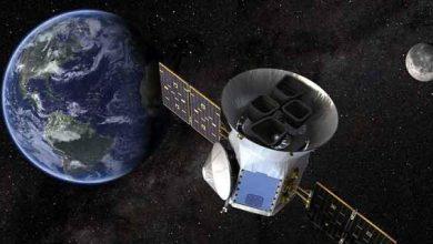 دادههای ماهوارهای در اختیار کسبوکارهای فضاپایه قرار میگیرد