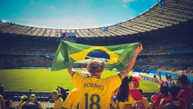 درسهای مهم کارآفرینی از جام جهانی