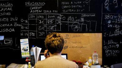 سن متوسط مؤسسان استارتاپ های موفق چه قدر است؟