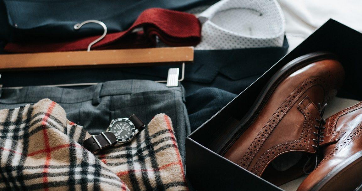 استارتاپ و مد لباس
