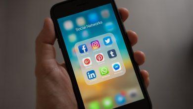 معرفی ایده راه اندازی کسب و کار ابزار مدیریت شبکههای اجتماعی