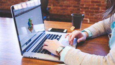 معرفی ایده بستر ایجاد اسلاید و ارائههای آنلاین