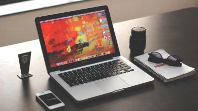 معرفی ایده سرویس ایجاد طرحهای گرافیکی