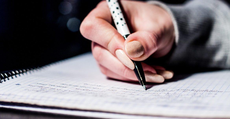 استارتاپ های حوزه نظرسنجی و آزمون