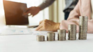 پرداخت ۱۰۵ میلیارد تومان تسهیلات به کسبوکارهای نوپا