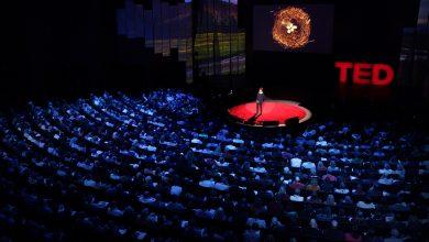 5 مورد از بهترین سخنرانیهای TED در حوزه کسب و کار