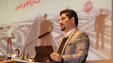 آیندهی اقتصاد ایران در گرو فعالیت استارتاپ ها