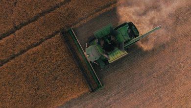 استارتاپی که کشاورزی آمریکا را متحول کرده است