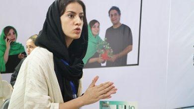 Photo of استارتاپ تلیار – معرفی مجموعههای حاضر در الکامپ 24