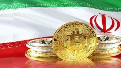 تعیین تکلیف ارزهای مجازی در ایران تا پایان شهریور