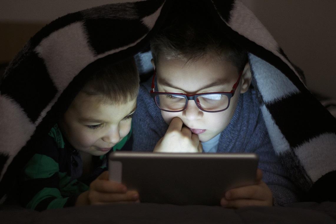 استارتاپ های حوزه تماشای آنلاین