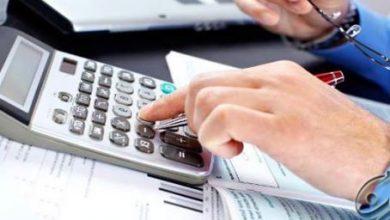 جزئیات اعطای تسهیلات ارزان قیمت به شرکتهای فاوا اعلام شد