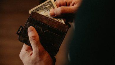بودجه بندی استارتاپ ها