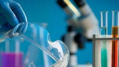 خدمات مرکز صنعتی سازی نانو فناوری کاربردی به شرکتهای دانش بنیان ارائه میشود