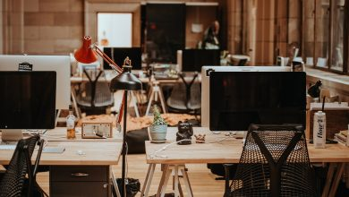 دفتر کار مجازی چیست و منشی مجازی چگونه عمل میکند؟