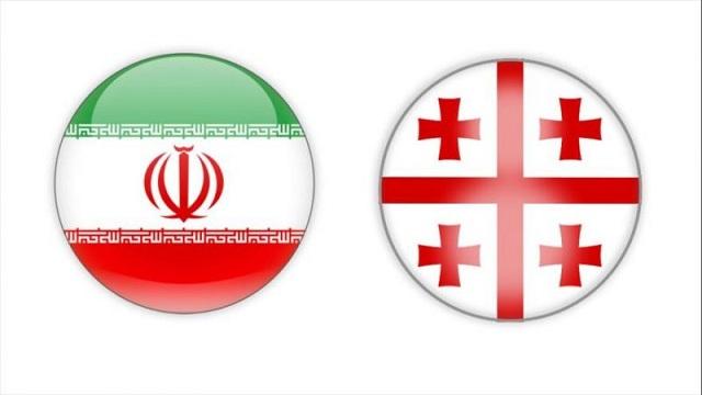 دومین نشست تجاری B2B ایران در کشور گرجستان