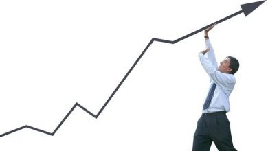 رشد استارتاپ ها در کشور نامتوازن است