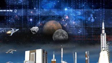Photo of رونمایی از ایدههای استارتاپی سازمان فضایی ایران
