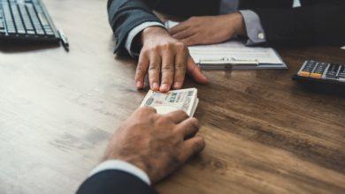 شروط افزایش وام شرکتهای دانشبنیان در نوسانات ارزی