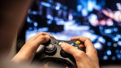 ضرورت استفاده از ظرفیت بازیهای رایانهای به منظور ایجاد کارآفرینی