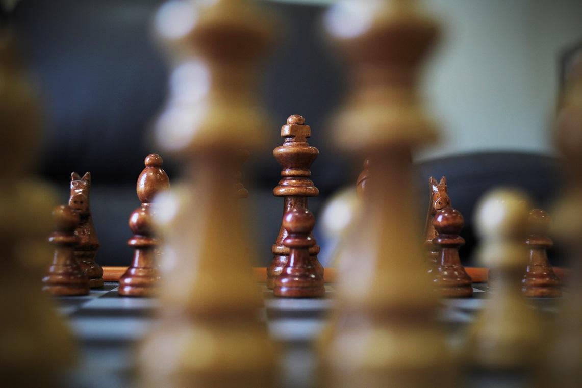 مراحل و الزامات موفقیت یک استارتاپ - اهمیت رهبری
