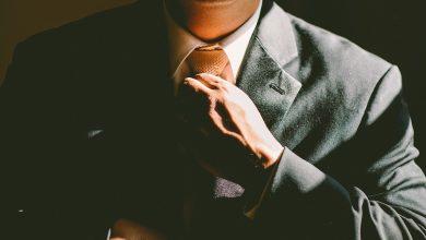 مراحل و الزامات موفقیت یک استارتاپ - نحوه رهبری استارتاپ