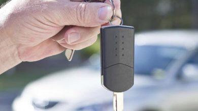 Photo of مراکز همگانی خرید و فروش خودرو به شبکه مجازی میپیوندد