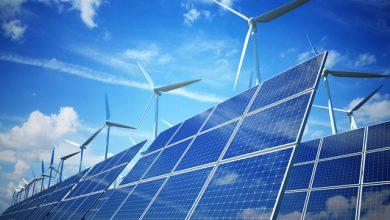 مرکز فناوری انرژی راهاندازی میشود
