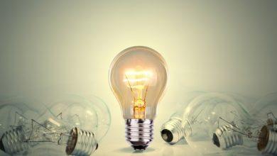 نوآوری شرط زنده ماندن شرکت های دانش بنیان