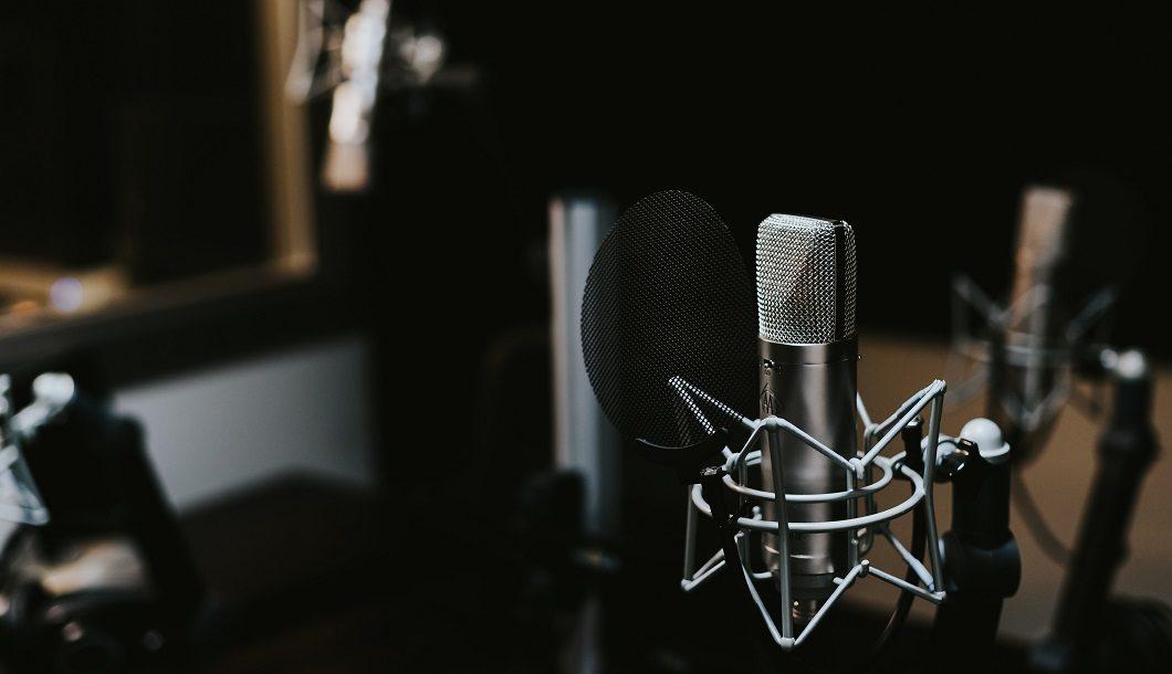 استارتاپ های حوزه پادکست صوتی