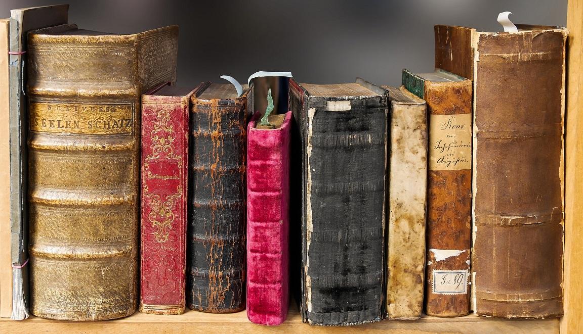 استارتاپ های حوزه کتاب