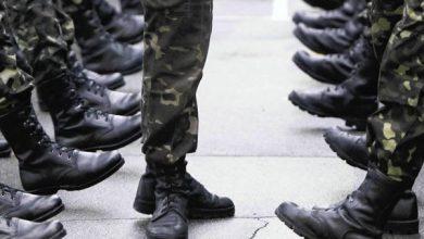 ۳مدل ارائه تسهیلات سربازی به نخبگان