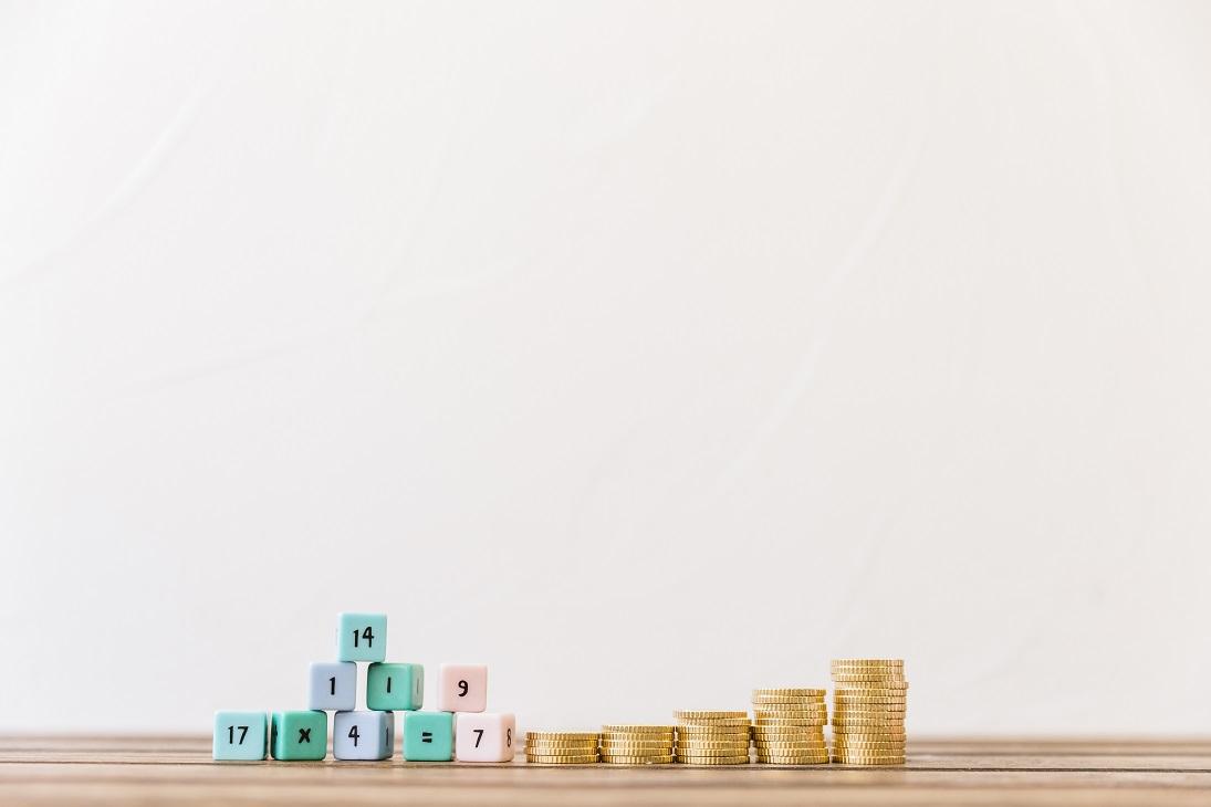 4 مورد از راه های جذب سرمایه برای استارت آپ ها
