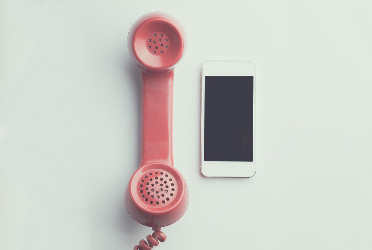 استارتاپ های حوزه خدمات موبایلی