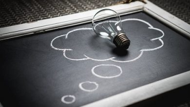 آزمون سنجش میزان ابتکار و نوآوری شغلی