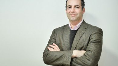Photo of ابهام در فعالیت شرکت های کوچک اروپایی در ایران
