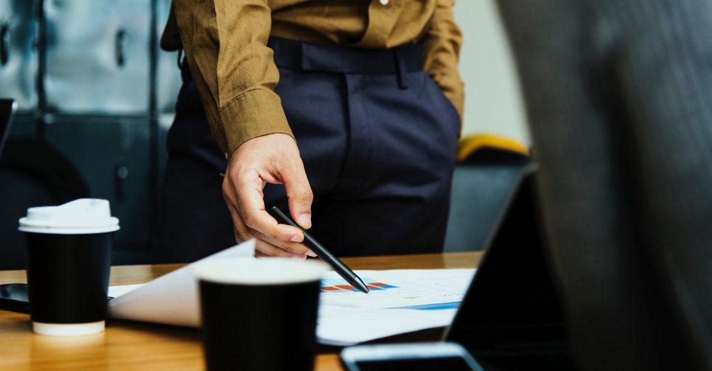 استارتاپ های حوزه استخدام و کاریابی