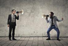 بازاریابی رابطه ای یا Relationship Marketing چیست ؟