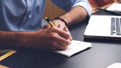 بیست مرحله برای راه اندازی استارتاپ ، قسمت نهم محافظت از داراییهای معنوی