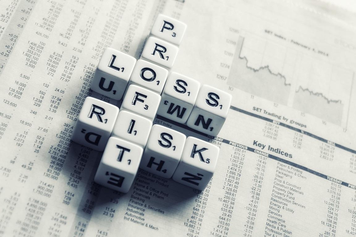 استارتاپ های حوزه تجارت و سرمایه گذاری