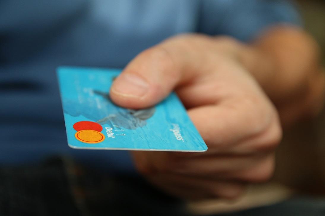 استارتاپ های حوزه خدمات پرداخت