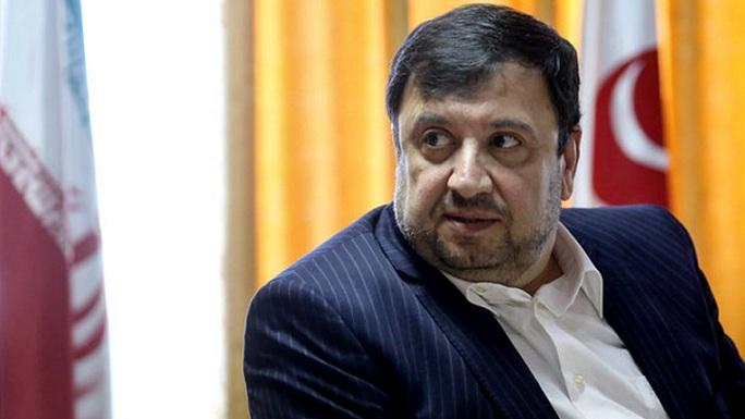 سند پیش نویس ارزهای دیجیتال هنوز به شورای عالی فضای مجازی نرفته است