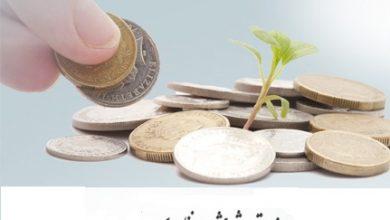 Photo of صندوقهای پژوهش و فناوری مشکل مالی شرکت های دانش بنیان را حل میکنند