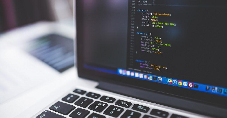استارتاپ های حوزه طراحی و مدیریت سایت