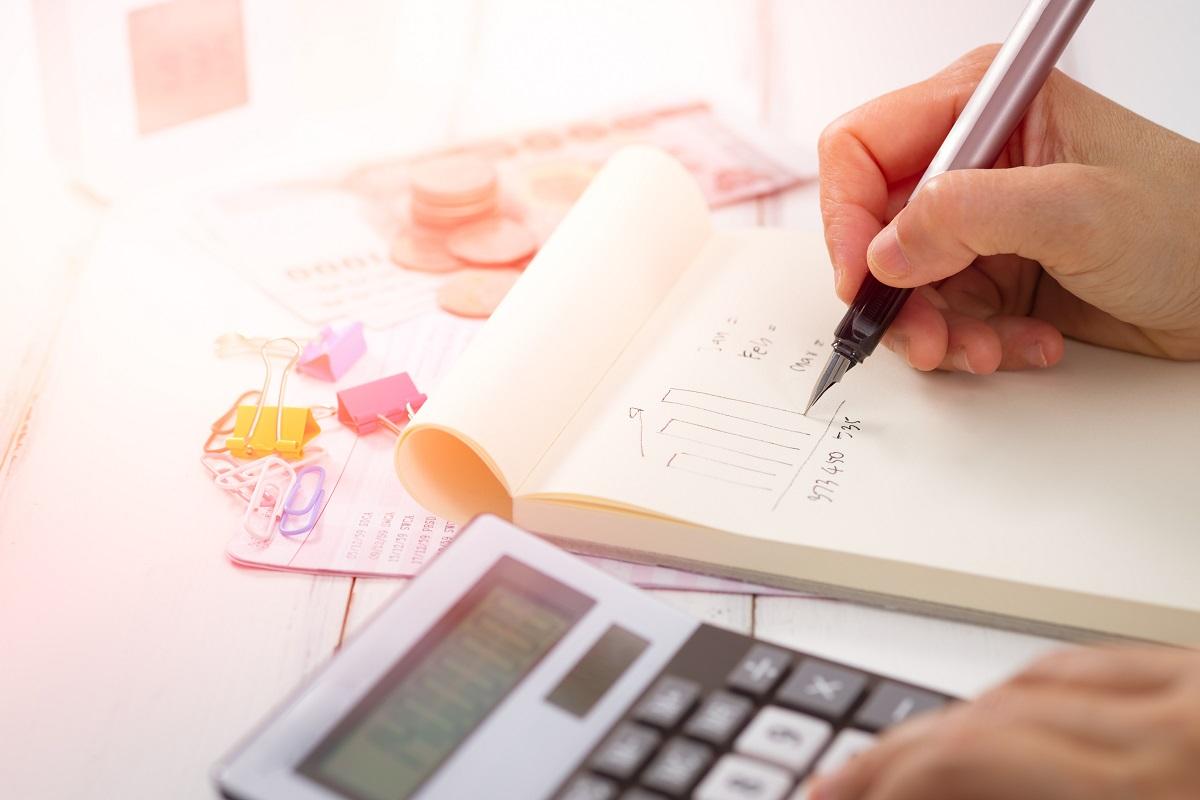 استارتاپ های حوزه مدیریت مالی