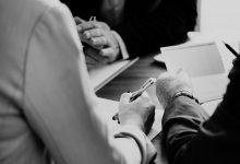 مرحله ششم از مراحل راه اندازی استارتاپ ؛ ایجاد یک نهاد تجاری