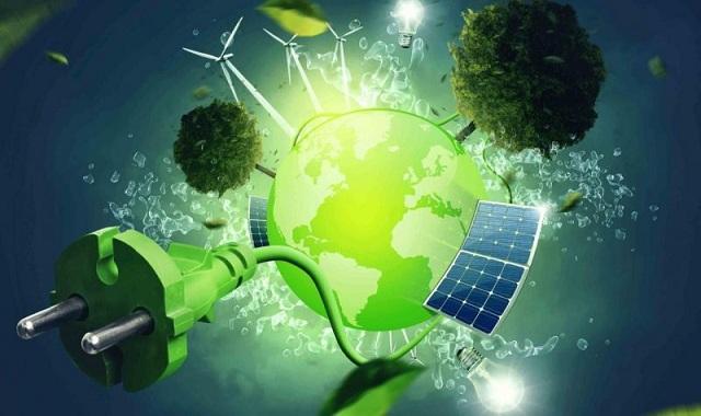 نخستین مرکز فناوری انرژی در کشور راهاندازی میشود