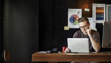 نقش مدیر محصول در کسب و کار چیست؟