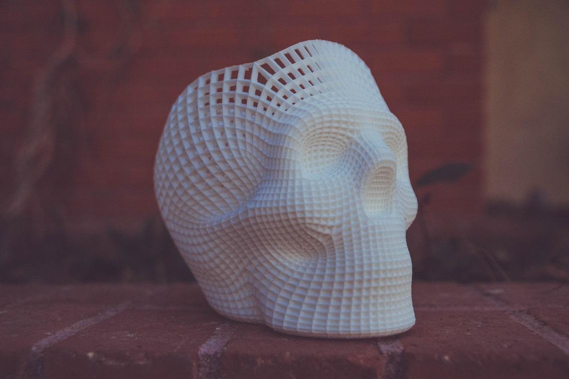 استارتاپ های حوزه پرینت سه بعدی