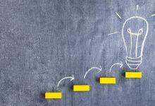 پشت پرده موفقیت چهار غول تکنولوژی جهان چیست؟